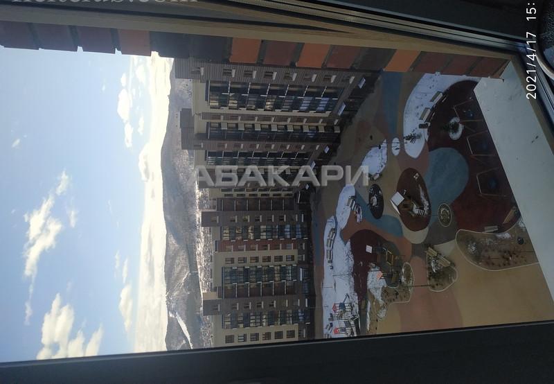 2-комнатная Академгородок Академгородок мкр-н за 20000 руб/мес фото 10