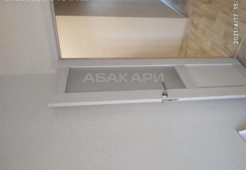 2-комнатная Академгородок Академгородок мкр-н за 20000 руб/мес фото 17