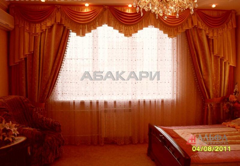 1-комнатная Урицкого Центр за 35000 руб/мес фото 8