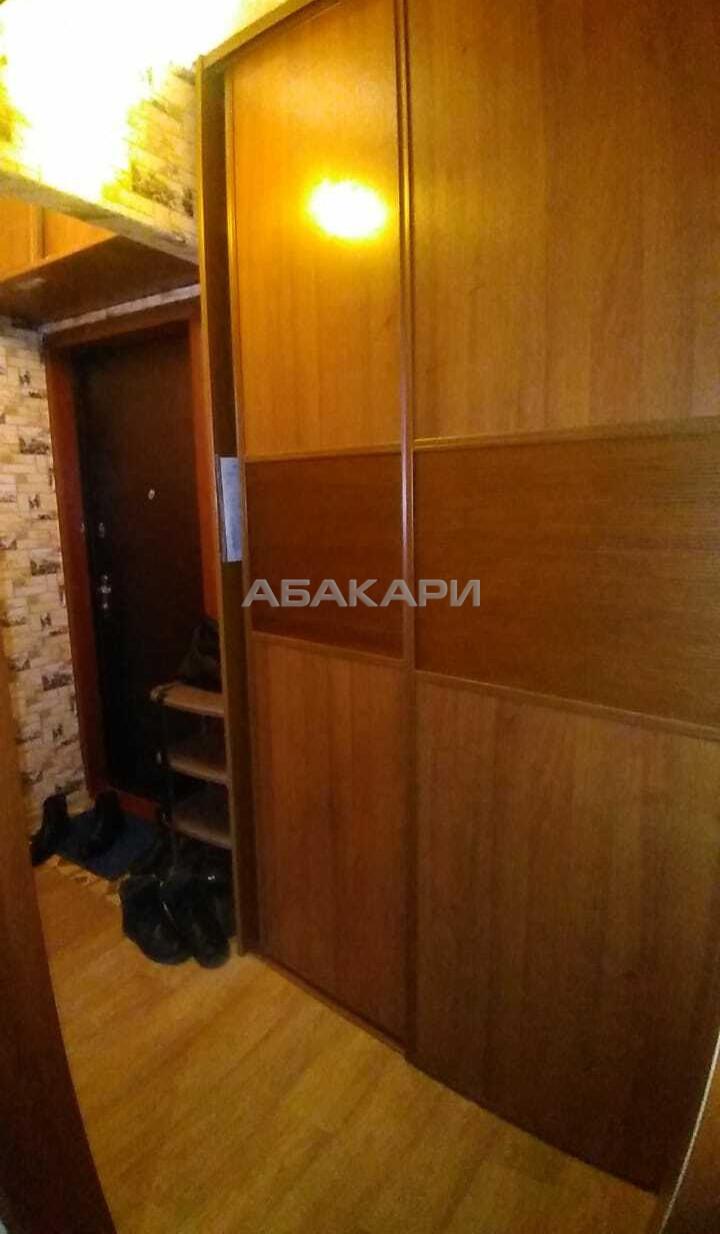 1-комнатная Батурина Взлетка мкр-н за 20000 руб/мес фото 9
