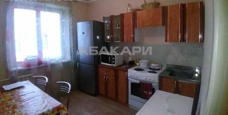 1-комнатная Батурина Взлетка мкр-н за 20000 руб/мес фото 3