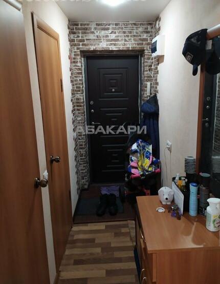 2-комнатная Волгоградская Мичурина ул. за 19000 руб/мес фото 4