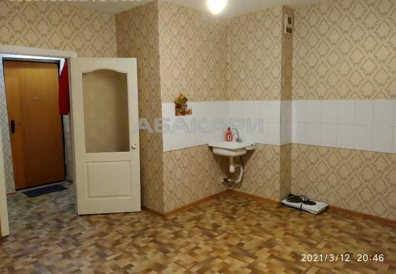 гостинка Чернышевского Покровский мкр-н за 11000 руб/мес фото 1