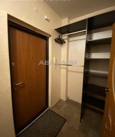 1-комнатная Борисова  за 13500 руб/мес фото 6