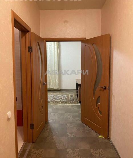 1-комнатная Борисова  за 13500 руб/мес фото 7