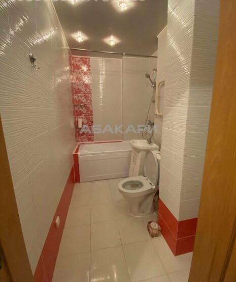 1-комнатная Борисова  за 13500 руб/мес фото 5