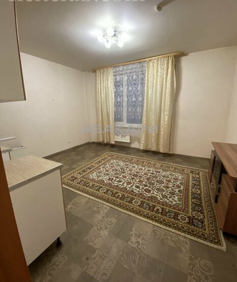 1-комнатная Борисова  за 13500 руб/мес фото 1