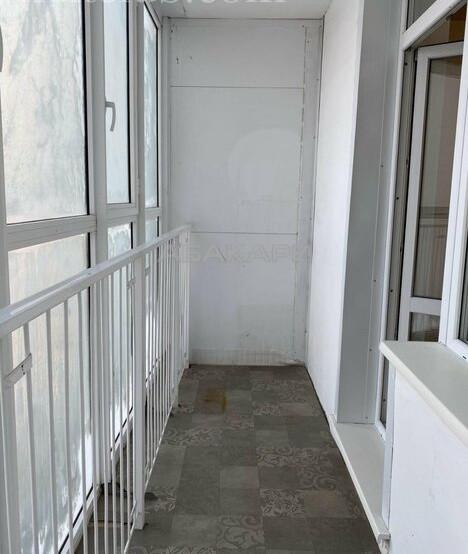1-комнатная Борисова  за 13500 руб/мес фото 2