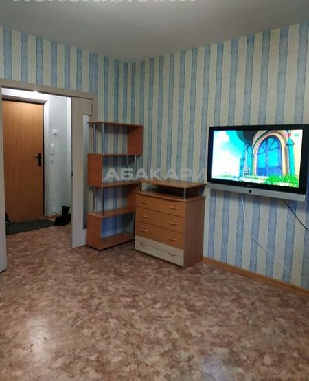 1-комнатная Ольховая Солнечный мкр-н за 14000 руб/мес фото 8