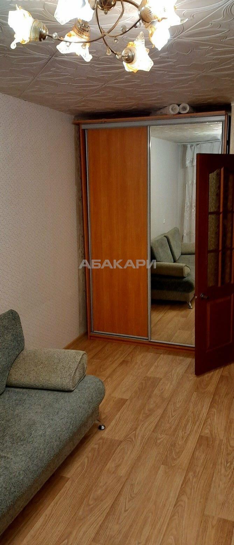 2-комнатная Гусарова Ветлужанка мкр-н за 15000 руб/мес фото 4