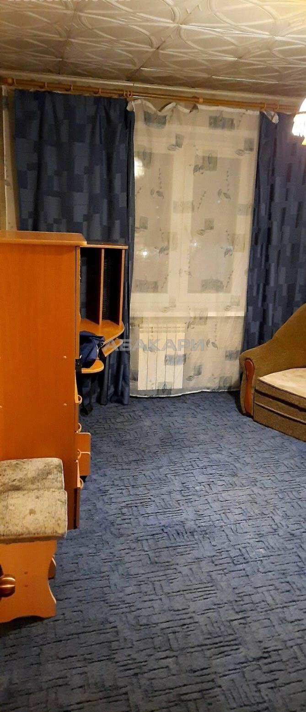 2-комнатная Гусарова Ветлужанка мкр-н за 15000 руб/мес фото 5
