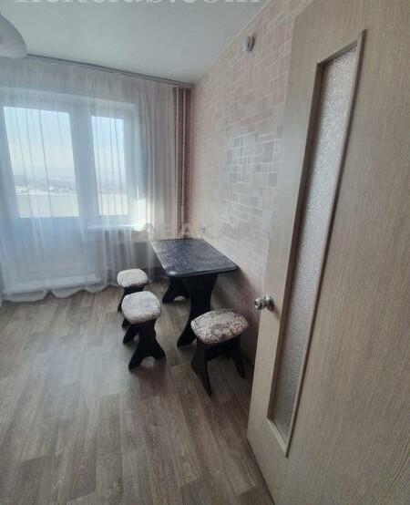 1-комнатная Ольховая Солнечный мкр-н за 13000 руб/мес фото 7