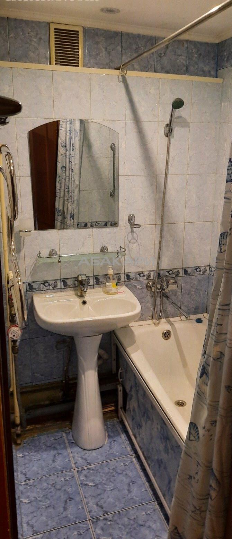 2-комнатная Гусарова Ветлужанка мкр-н за 15000 руб/мес фото 6
