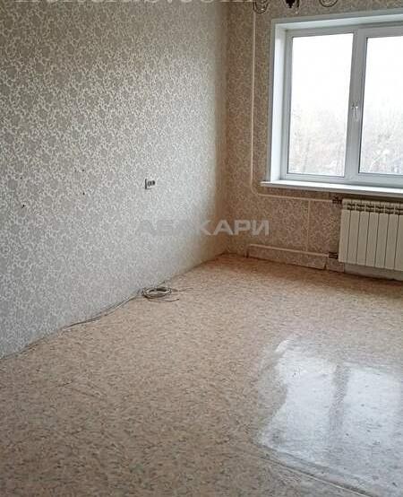 1-комнатная Пожарского Черемушки мкр-н за 11000 руб/мес фото 10