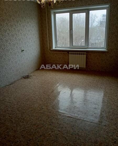 1-комнатная Пожарского Черемушки мкр-н за 11000 руб/мес фото 3