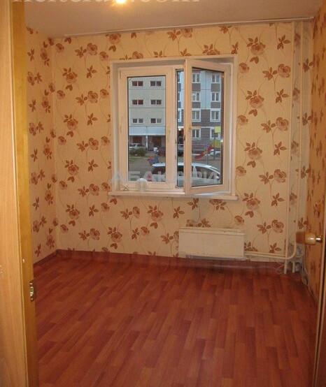 1-комнатная Даурская Верхние Черемушки мкр-н за 11000 руб/мес фото 5