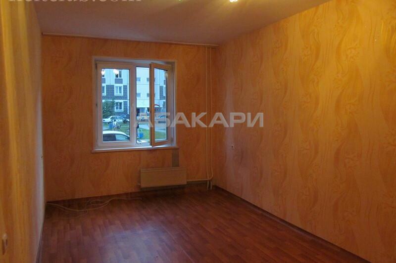 1-комнатная Даурская Верхние Черемушки мкр-н за 11000 руб/мес фото 2
