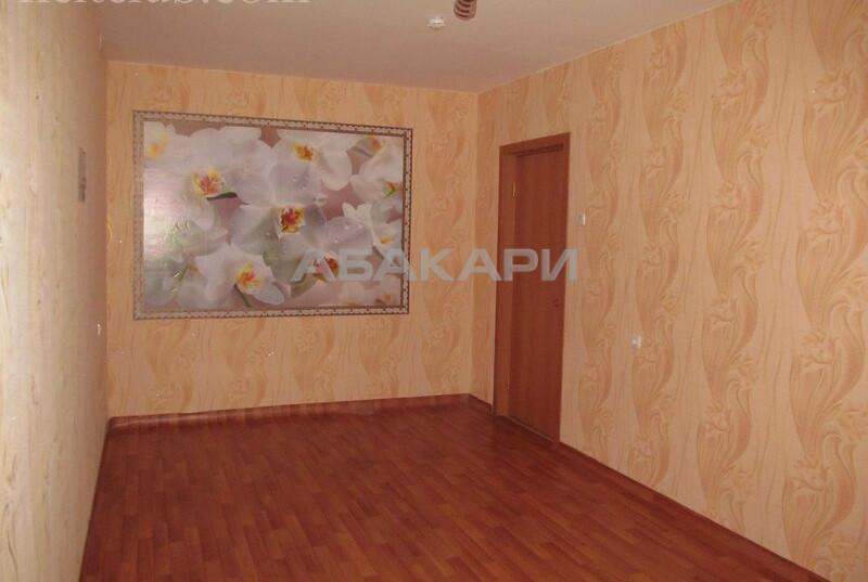 1-комнатная Даурская Верхние Черемушки мкр-н за 11000 руб/мес фото 1