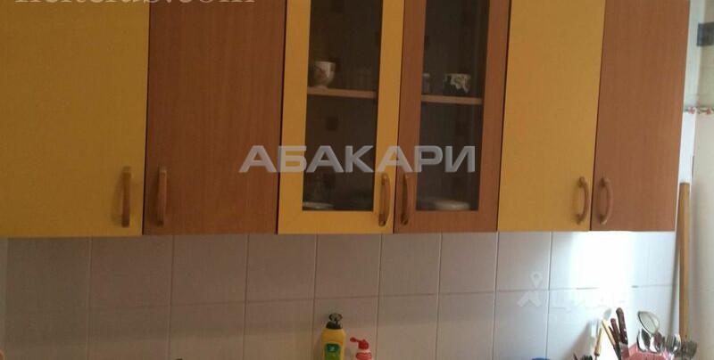 1-комнатная Академгородок Академгородок мкр-н за 13000 руб/мес фото 8