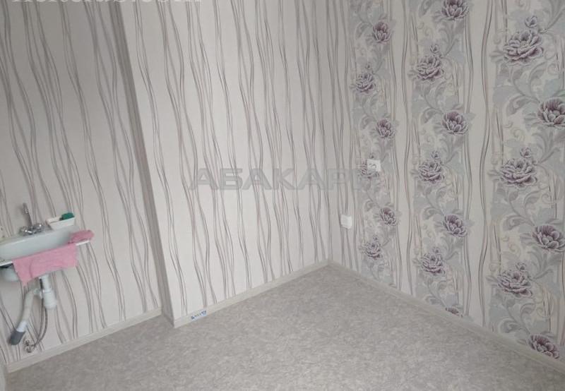 1-комнатная Лесопарковая ГорДК ост. за 12000 руб/мес фото 4