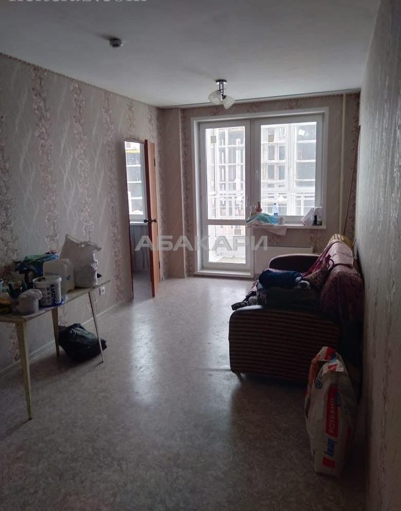 1-комнатная Лесопарковая ГорДК ост. за 12000 руб/мес фото 3