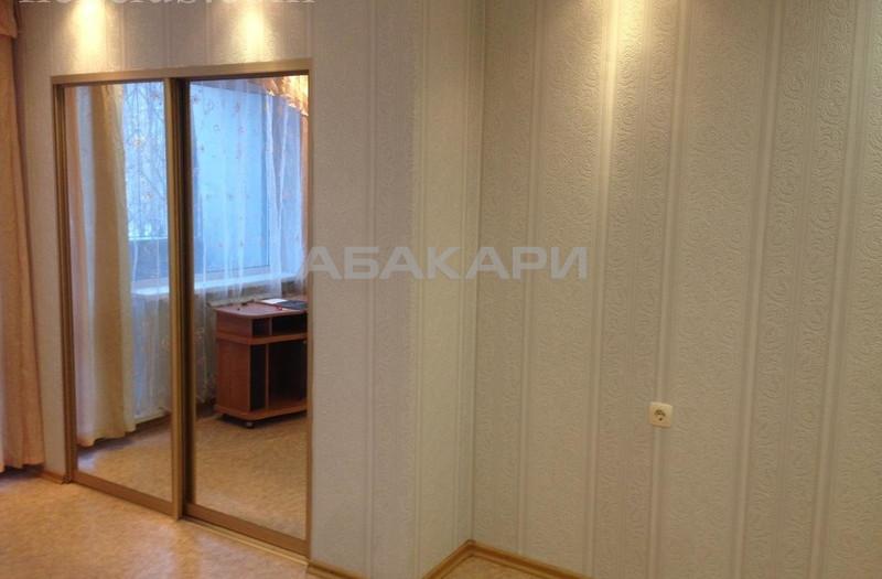 1-комнатная Гусарова Северо-Западный мкр-н за 13000 руб/мес фото 2
