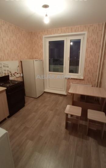 1-комнатная Ольховая Солнечный мкр-н за 12000 руб/мес фото 2