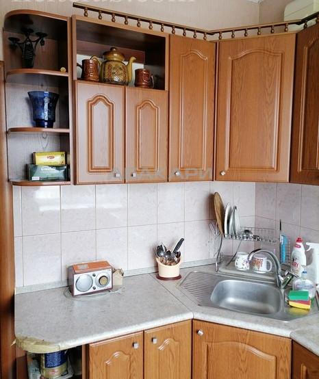 2-комнатная Свободный проспект Свободный пр. за 16000 руб/мес фото 7