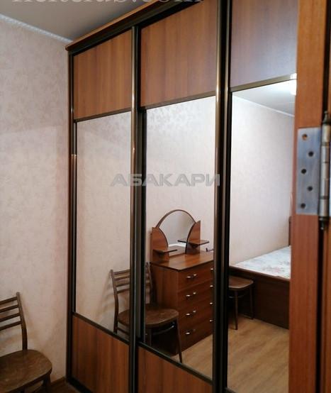2-комнатная Свободный проспект Свободный пр. за 16000 руб/мес фото 2