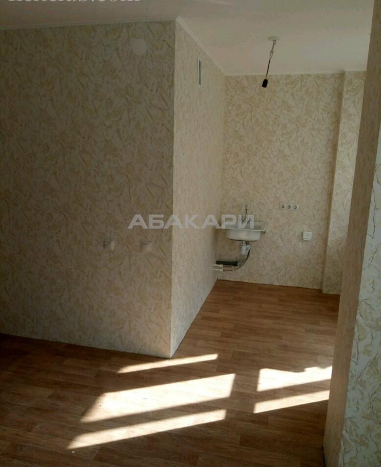 1-комнатная Ключевская ДОК ост. за 10000 руб/мес фото 4