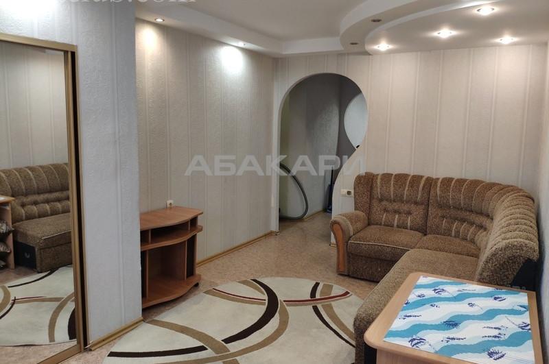 1-комнатная Гусарова Северо-Западный мкр-н за 13000 руб/мес фото 7