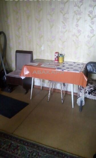 3-комнатная Александра Матросова Предмостная площадь за 15000 руб/мес фото 3