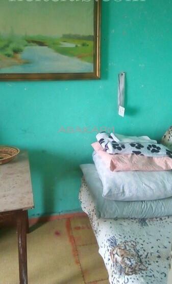 3-комнатная Александра Матросова Предмостная площадь за 15000 руб/мес фото 4
