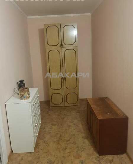 1-комнатная Седова Ботанический мкр-н за 13000 руб/мес фото 9