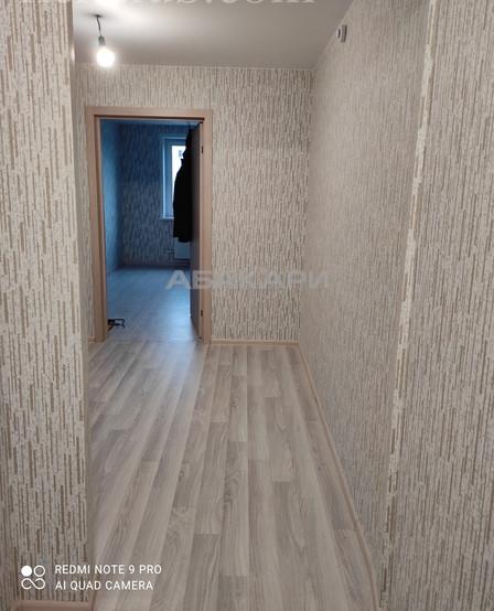 3-комнатная Елены Стасовой Ветлужанка мкр-н за 18000 руб/мес фото 4