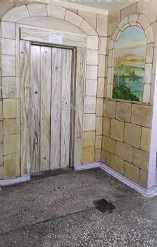 1-комнатная Седова Ботанический мкр-н за 13000 руб/мес фото 18