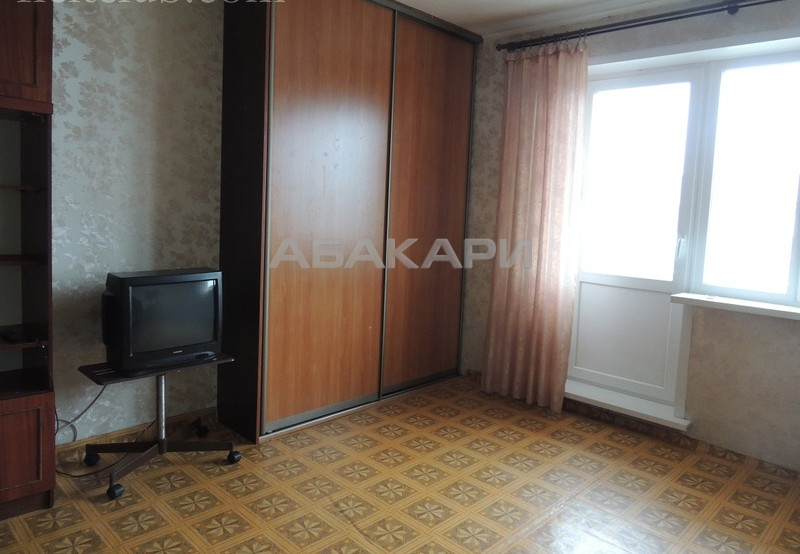1-комнатная Взлетная Березина за 14000 руб/мес фото 8