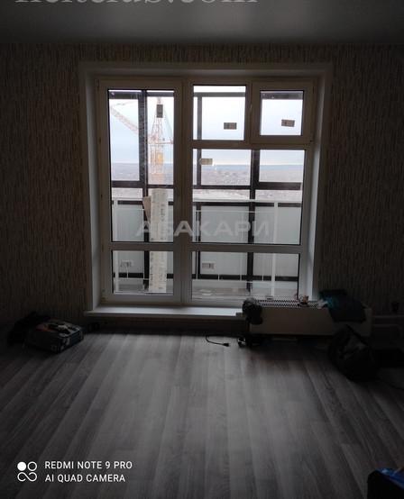 3-комнатная Елены Стасовой Ветлужанка мкр-н за 18000 руб/мес фото 3