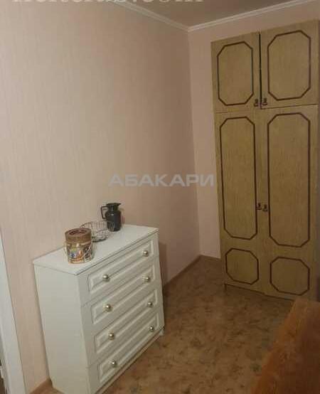 1-комнатная Седова Ботанический мкр-н за 13000 руб/мес фото 8