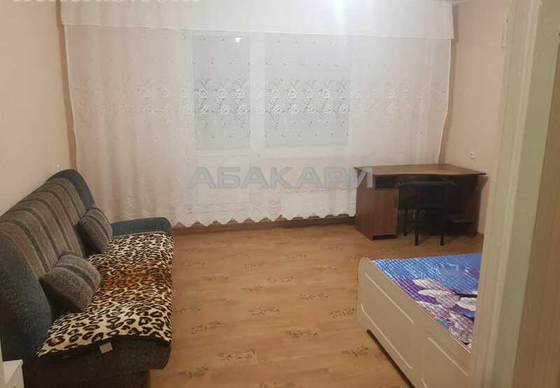 1-комнатная Седова Ботанический мкр-н за 13000 руб/мес фото 3