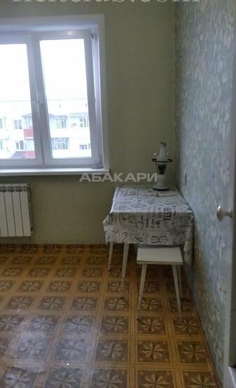 1-комнатная Взлетная Березина за 14000 руб/мес фото 2