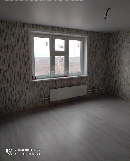 3-комнатная Елены Стасовой Ветлужанка мкр-н за 18000 руб/мес фото 2