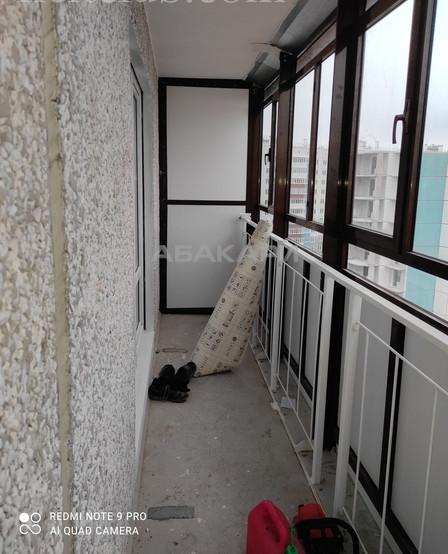 3-комнатная Елены Стасовой Ветлужанка мкр-н за 18000 руб/мес фото 8