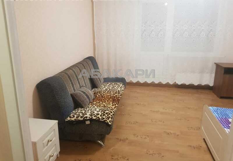 1-комнатная Седова Ботанический мкр-н за 13000 руб/мес фото 2
