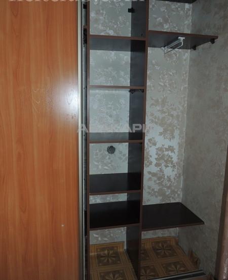1-комнатная Взлетная Березина за 14000 руб/мес фото 10