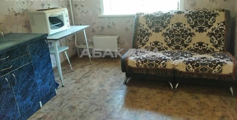 1-комнатная Седова Ботанический мкр-н за 13000 руб/мес фото 17