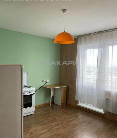 1-комнатная Ольховая Солнечный мкр-н за 13000 руб/мес фото 5