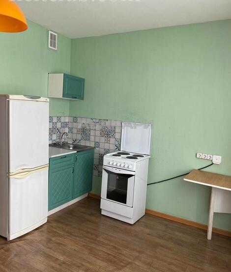1-комнатная Ольховая Солнечный мкр-н за 13000 руб/мес фото 8