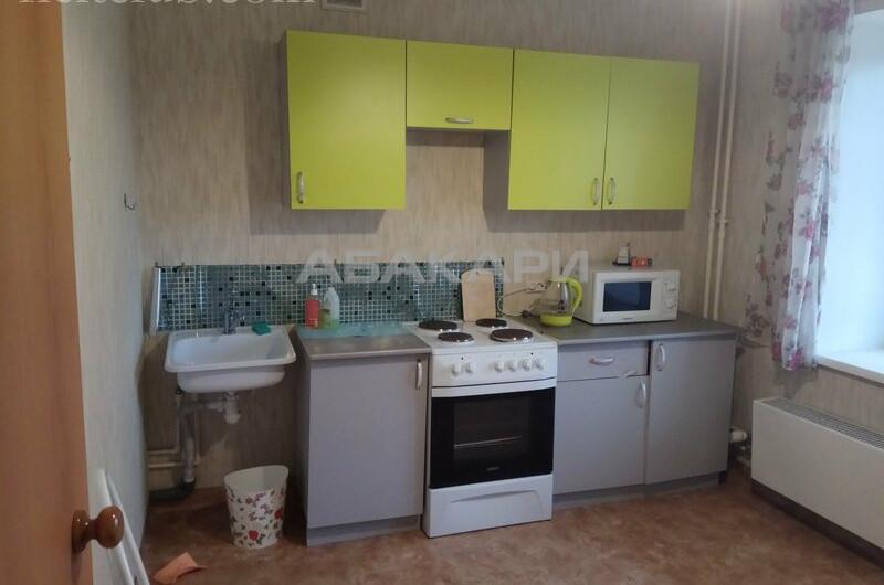 1-комнатная Ботанический бульвар Ботанический мкр-н за 15000 руб/мес фото 1