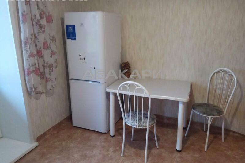 1-комнатная Ботанический бульвар Ботанический мкр-н за 15000 руб/мес фото 7
